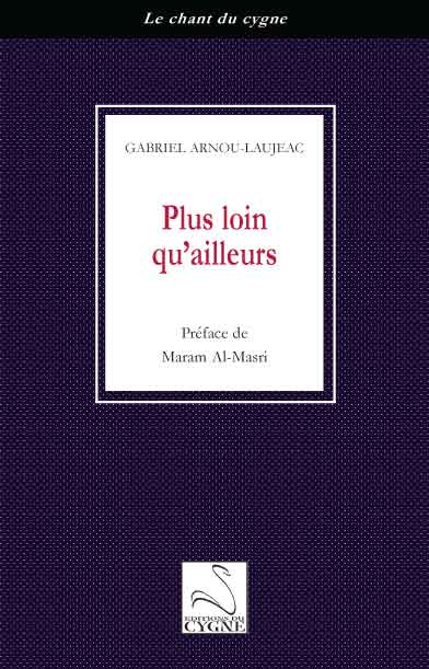 http://www.editionsducygne.com/Images/1couv_arnou.jpg