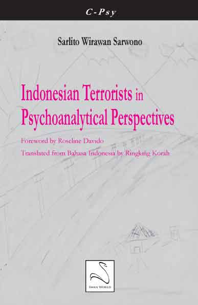 paper research on indonesian terrorism Full-text (pdf) | this paper describes and analyses indonesia's anti-terrorism law of 2002 it provides a brief background to the law's enactment, the crimes it.