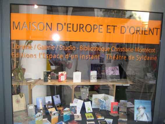 Editions du cygne v nements - Salon du livre des balkans ...